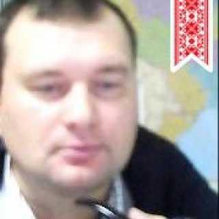 JerryCooper avatar