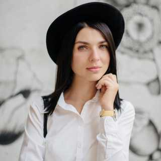AnastasiaKurnakova avatar