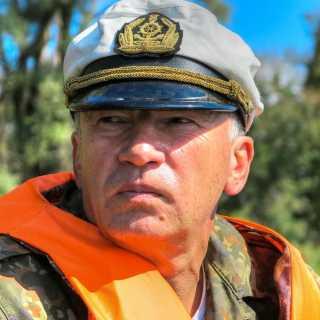 ValeryPopov avatar