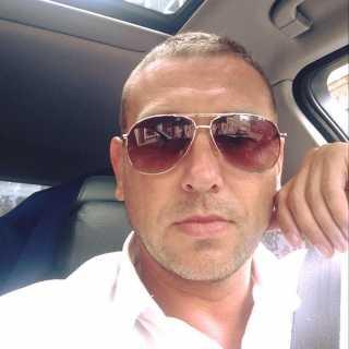 AndrejBurunov avatar