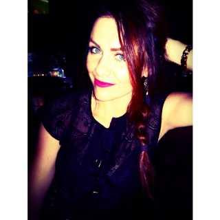 YuliyaGorshkova avatar