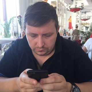 AlexeyBobylev avatar
