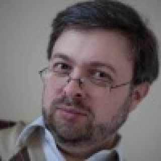 sarkisovvg avatar