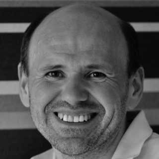 OlegDudnyk avatar