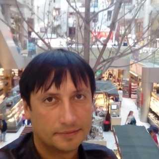 EvgeniyGerasymenko avatar