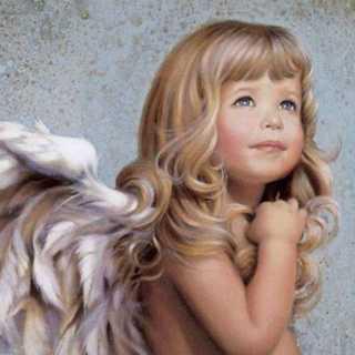 SvetlanaKlymenko avatar