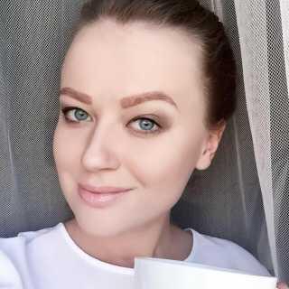 AnastasiyaShmykova avatar