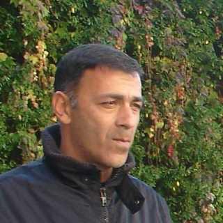 FikretNadzhafov avatar