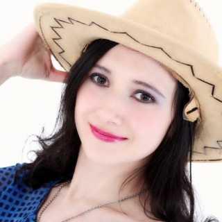 TetyanaGreck avatar