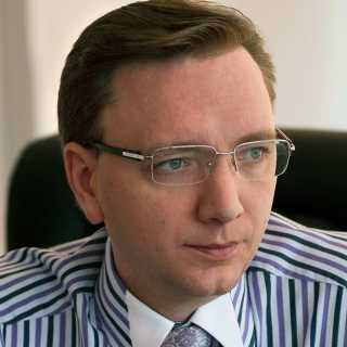 OlegMelnikov_6da2a avatar