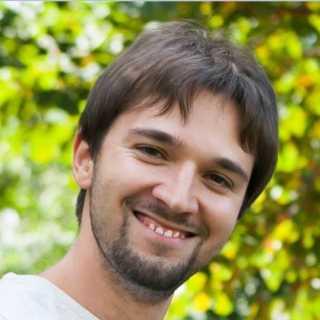 DimaMikhailov avatar