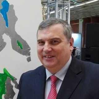 AlexanderLobjanidze avatar