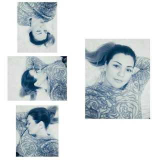 NataliRadzinyak avatar