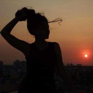 NataliaOrel avatar