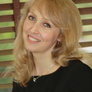 NatalyaKolankova avatar