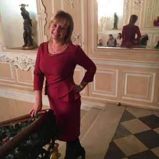 ElenaSmirnova_5ea4b avatar