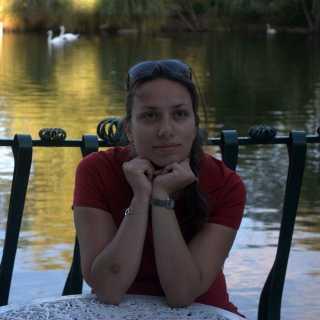 NataliaVishnyakova_67b1f avatar