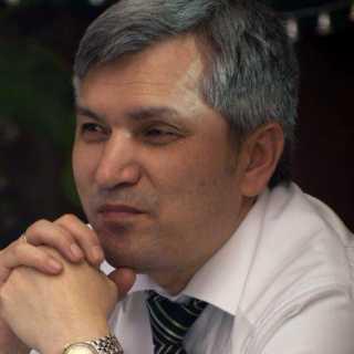 GennadyGromov avatar