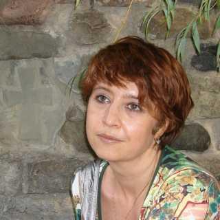 YaninaLukyanova avatar