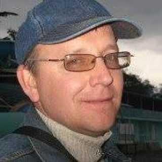 OlegPisarenko_69520 avatar