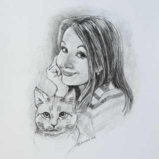 AlenkaKasyanova avatar