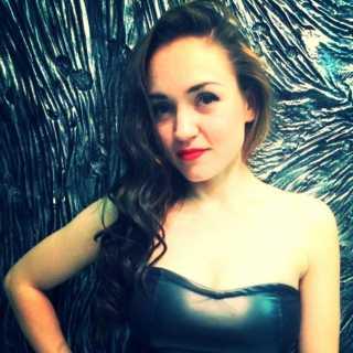 YuliyaOleynik avatar