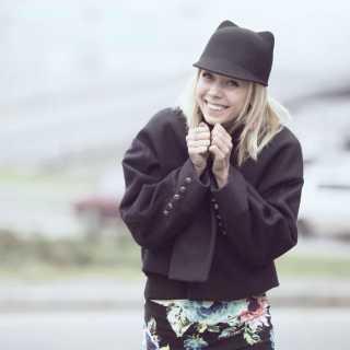 ElizabethVilboi avatar