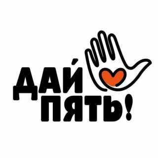 YaMaykaSudnitsina avatar