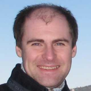 AlexanderKorolev avatar