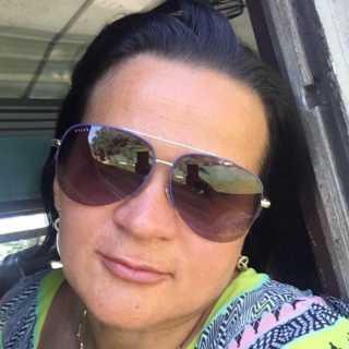TatianaYarosh avatar