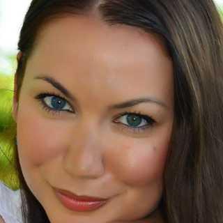AnnaMunyakova avatar