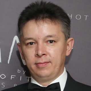 AndreyZorin avatar