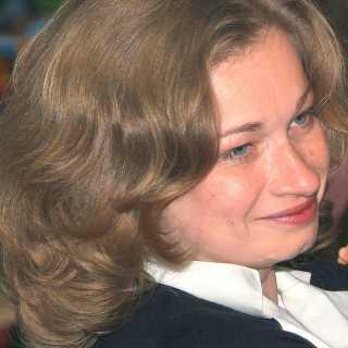 ZoryanaTkachuk avatar