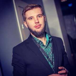 AlikIntimchenko avatar