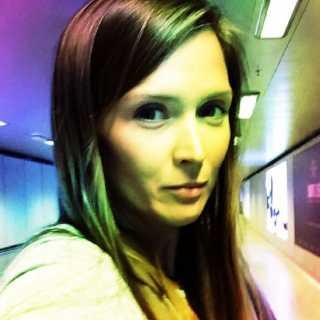 TatianaZaytseva avatar