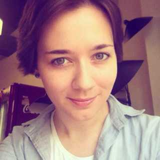 DariaMorozova_0ea5f avatar