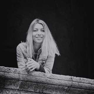 NataliaAntonchenko avatar
