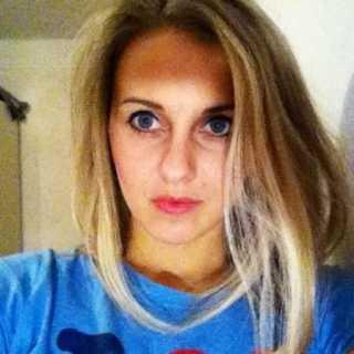 AnastasiaRaus avatar