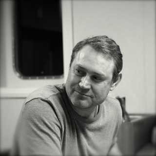 SergiyYatsenko avatar