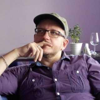 KonstantinKurylev avatar