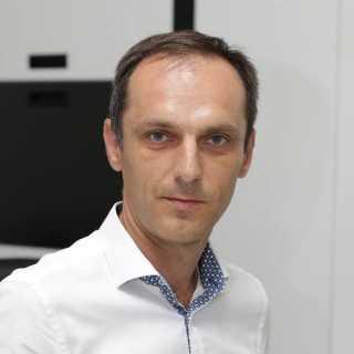 SergeyDavidenko avatar
