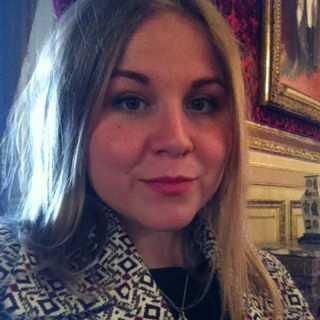 LalaLatipova avatar
