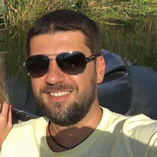 DenysSavchenko_607e1 avatar