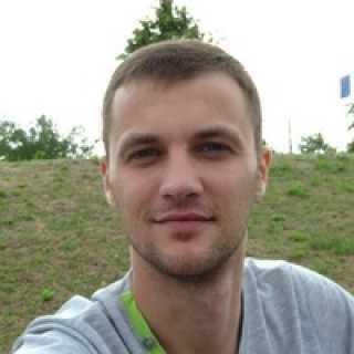 klimentowski avatar