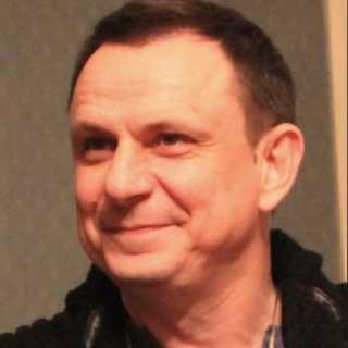 EvgenyIvanov avatar