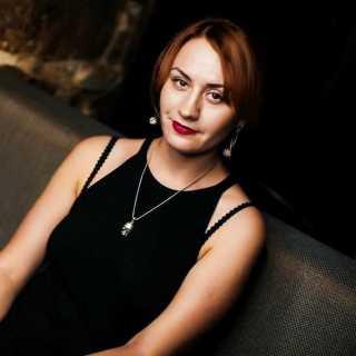 OlgaShevchenko_160a9 avatar