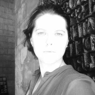 KseniaKiseleva_32878 avatar