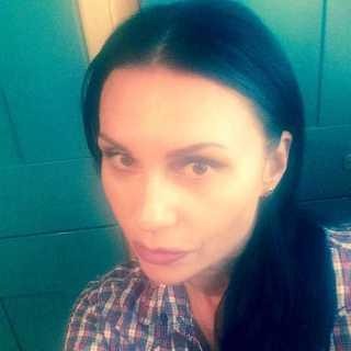 NataliaUdaltsova avatar