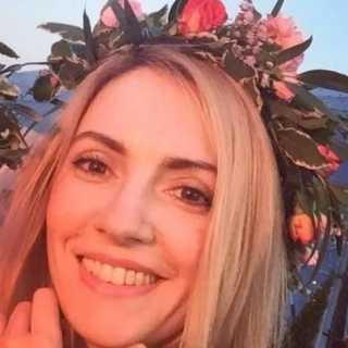ElenaDergacheva avatar