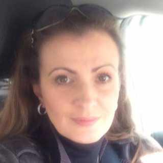 NataliaLevkina avatar